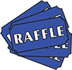 RaffleTickets-icon-102x100.png