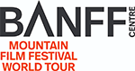 BanffCentre-MtnFilmFestivalWorldTour-logo-150x79.png