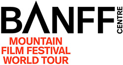 BanffCentre-MtnFilmFestivalWorldTour-logo-250x133.jpg